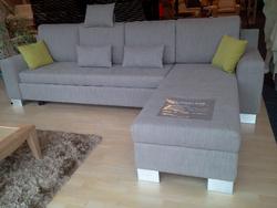Canapé d'angle (1)