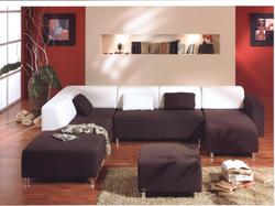 Canapé d'angle (3)