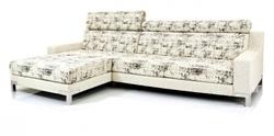 Canapé d'angle (4)