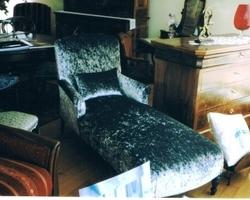 Confort du siège - HELFRANTZKIRCH - NOS RÉALISATIONS - MÉRIDIENNE